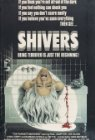 Shivers - 1975