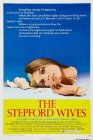 The Stepford Wives - 1975