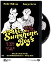 The Sunshine Boys - 1975