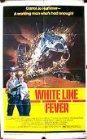 White Line Fever - 1975