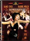 The Wild Party - 1975