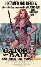 'Gator Bait - 1974