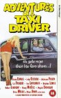 Adventures of a Taxi Driver - 1976