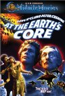 At the Earth's Core - 1976
