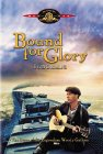 Bound for Glory - 1976
