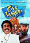 Car Wash - 1976