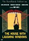 La casa dalle finestre che ridono - 1976