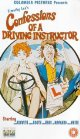 Confessions of a Driving Instructor - 1976