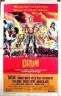 Drum - 1976