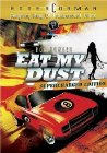 Eat My Dust - 1976