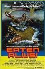 Eaten Alive - 1976