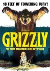 Grizzly - 1976