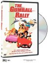 The Gumball Rally - 1976