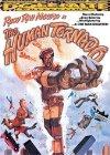 The Human Tornado - 1976