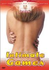 Intimate Games - 1976