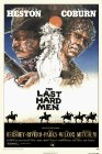The Last Hard Men - 1976