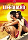 Lifeguard - 1976