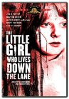 The Little Girl Who Lives Down the Lane - 1976