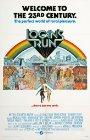 Logan's Run - 1976