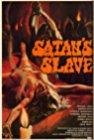 Satan's Slave - 1976