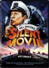 Silent Movie - 1976