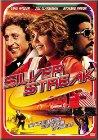 Silver Streak - 1976