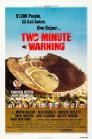 Two-Minute Warning - 1976