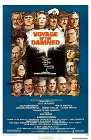Voyage of the Damned - 1976