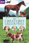 """All Creatures Great and Small"" - 1978"