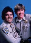 """CHiPs"" - 1977"