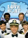 """The Love Boat"" - 1977"