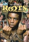 """Roots"" - 1977"