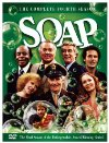 """Soap"" - 1977"