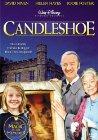 Candleshoe - 1977