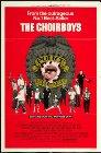 The Choirboys - 1977