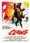 Claws 1977