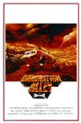 Damnation Alley - 1977