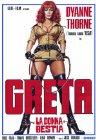 Greta - Haus ohne Männer - 1977