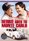 Herbie Goes to Monte Carlo - 1977