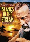 Islands in the Stream - 1977