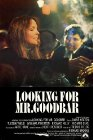 Looking for Mr. Goodbar - 1977