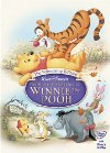 The Many Adventures of Winnie the Pooh - 1977