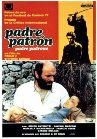Padre padrone - 1977