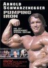 Pumping Iron - 1977