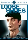 Loose Shoes - 1978