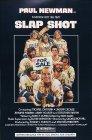 Slap Shot - 1977
