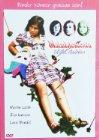 Maladolescenza - 1977