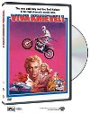 Viva Knievel! - 1977