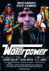 Water Power - 1977