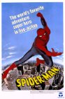 """The Amazing Spider-Man"" - 1977"